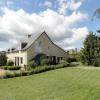 Vente de prestige - Maison / Villa 8 pièces - 220 m2 - Angers