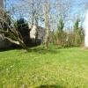 Vente - Terrain - 297 m2 - Limoges