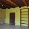 Продажa - Сельский дом 5 комнаты - 130 m2 - Жуковка - Photo
