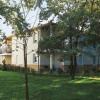 Vendita - Appartamento 3 stanze  - 61,4 m2 - Mérignac