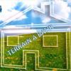 Vente - Terrain - 502 m2 - Dourdan