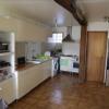 Maison / villa maison 6 pièces Le Mesnil Aubry - Photo 3