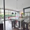 Vente - Appartement 8 pièces - 267 m2 - Paris 3ème