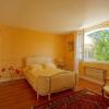 Maison / villa maison de plain-pied Breuillet - Photo 7