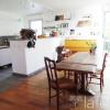 Appartement 6 pièces Sevres - Photo 2