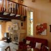 Maison / villa maison de prestige Montpon Menesterol - Photo 5