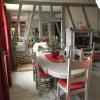 Maison / villa maison de maître Ry - Photo 2