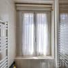 Maison / villa maison 7 pièces Mareil en France - Photo 8