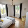 Maison / villa bas de villa 98 m² Cagnes sur Mer - Photo 13
