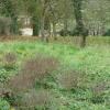 Terrain terrain à bâtir Gresigny Ste Reine - Photo 4