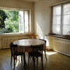 Maison / villa maison / villa 7 pièces Yutz - Photo 3