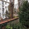 Vendita - Studio - 35 m2 - Neuilly sur Seine