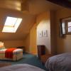Maison / villa maison de village Laignes - Photo 6
