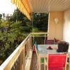 Vente - Appartement 2 pièces - 55,42 m2 - Nice - Photo