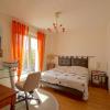 Maison / villa maison contemporaine - 8 pièces - 219 m² Vaux sur Mer - Photo 7
