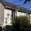 Maison / villa maison 5 pièces Chaumontel - Photo 1