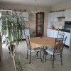 Vente - Maison / Villa 6 pièces - 212 m2 - Gainneville - Photo