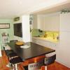 Maison / villa maison d'architecte 4 pièces Lege Cap Ferret - Photo 9