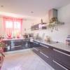 Vente - Maison / Villa 5 pièces - 97 m2 - Montivilliers