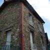 Maison / villa châtillon centre Chatillon - Photo 1