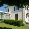 Maison / villa maison bourgeoise- beau potentiel Entre-Deux-Guiers - Photo 1