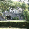 Verkauf von Luxusobjekt - Schloss 11 Zimmer - 600 m2 - Alès