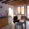 Maison / villa ancienne ferme Laignes - Photo 6