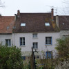 Vente - Maison de ville 7 pièces - 241 m2 - Mouleydier - Photo