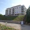 Location - Appartement 3 pièces - 69,77 m2 - Dole