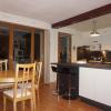 Apartment 3 rooms Collonges sous Saleve - Photo 1