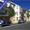 Appartement appartement récent Saint Benoit - Photo 3