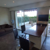 Appartement antibes - le puy Antibes - Photo 4