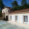 Maison / villa maison de prestige Montpon Menesterol - Photo 2