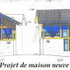 Maison / villa grange Peisey Nancroix - Photo 2