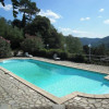 出售 - 城堡 50 间数 - 1650 m2 - Saint Jean du Gard - Photo