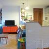 Appartement 2 pièces Beaumont sur Oise - Photo 1
