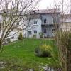 Maison / villa yutz exclusivité maison f8 Yutz - Photo 10