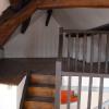 Appartement 2 pièces Senlis - Photo 3