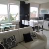 Appartement studio entièrement meuble avec cave et garage Yutz - Photo 1