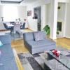 Maison / villa maison 8 pièces Vendenheim - Photo 5