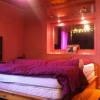 Maison / villa maison Secteur le Chatelet - Photo 4