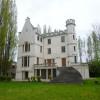 Vente de prestige - Château 19 pièces - 1100 m2 - Enghien les Bains
