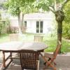 Vente - Maison / Villa 7 pièces - 120 m2 - La Varenne Saint Hilaire