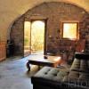 Maison / villa maison 4 pièces Gabian - Photo 3