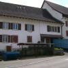 Vente - Maison de village 10 pièces - Vendlincourt