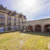 Vente - Château 21 pièces - 760 m2 - Fontainebleau