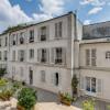 Appartement bréguet sabin - 3 pièces avec terrasse exposée sud Paris 11ème - Photo 2