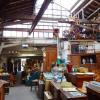 Vente - Local d'activités - 300 m2 - Montreuil