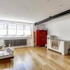 Vente - Appartement 4 pièces - 141 m2 - Montreuil - Photo