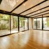 Maison / villa maison Neuilly-sur-Seine - Photo 5